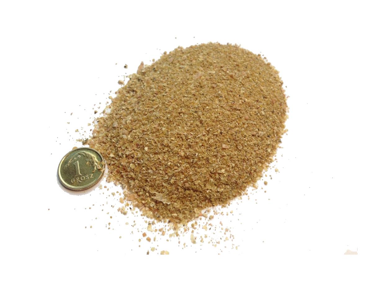 drozdze-gorzelniane-kukurydziane